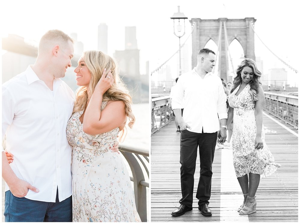 Brooklyn-Bridge-NY-Engagement-Session-Photo-_0040.jpg