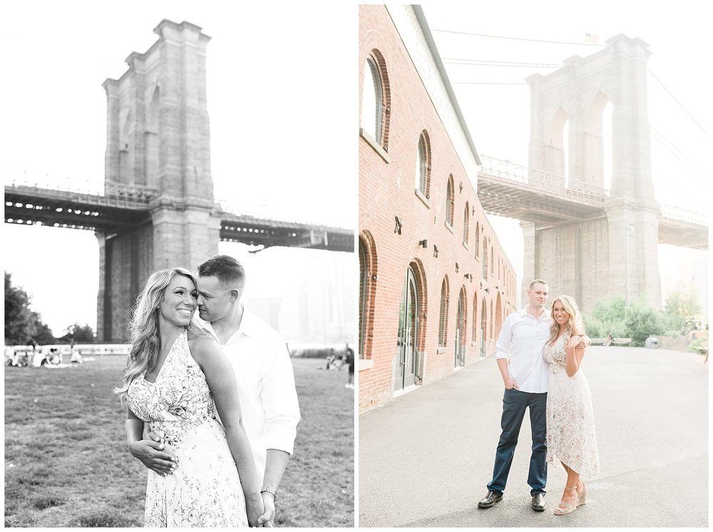 Brooklyn-Bridge-NY-Engagement-Session-Photo-_0043.jpg