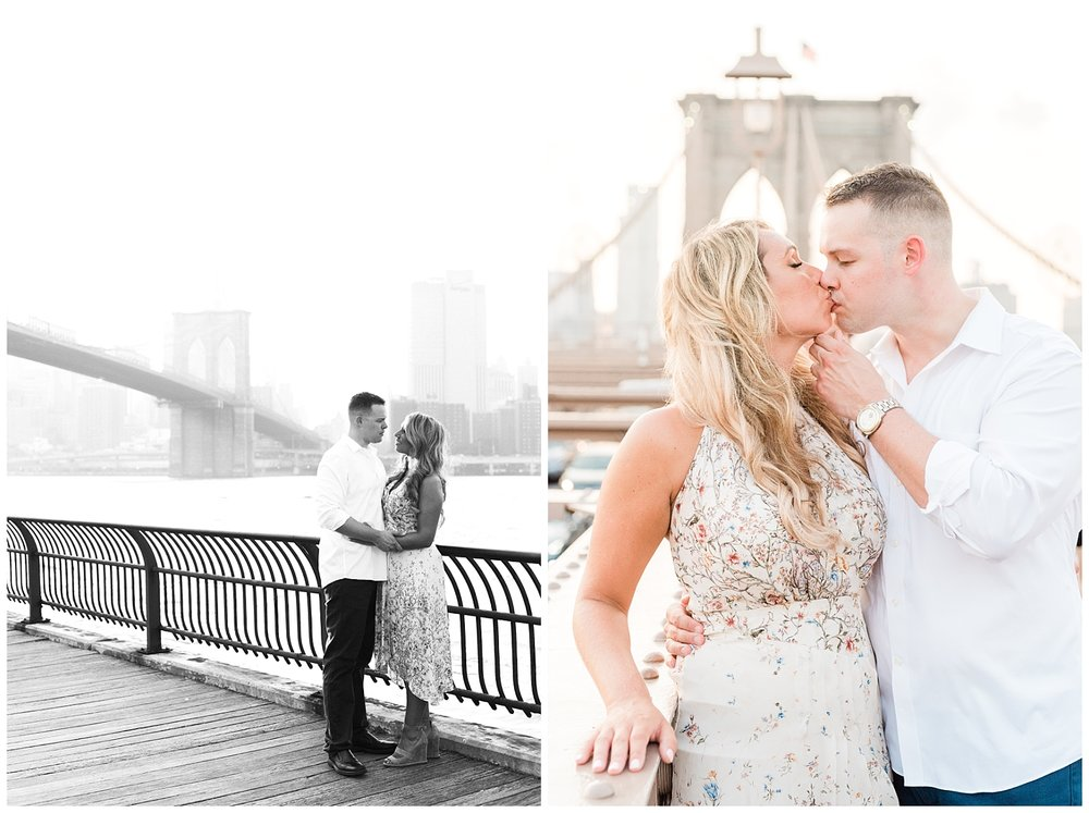 Brooklyn-Bridge-NY-Engagement-Session-Photo-_0046.jpg