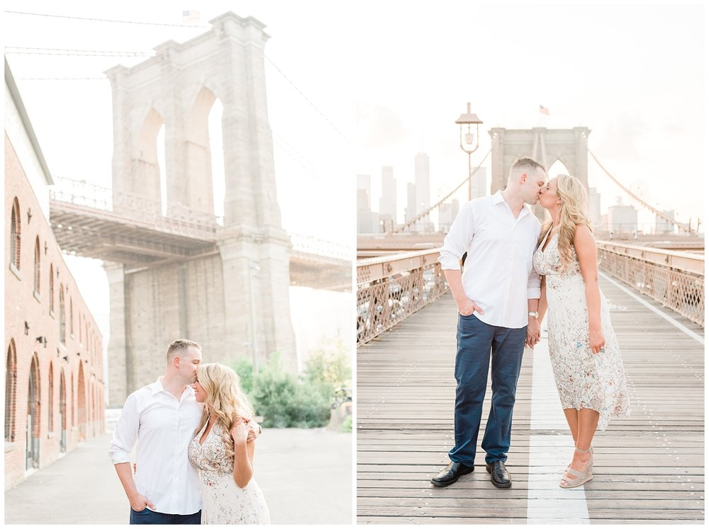 Brooklyn-Bridge-NY-Engagement-Session-Photo-_0047.jpg
