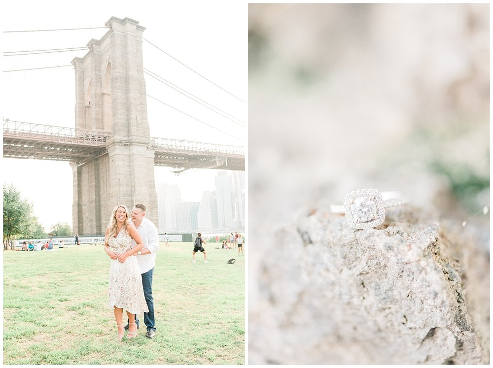 Brooklyn-Bridge-NY-Engagement-Session-Photo-_0048.jpg
