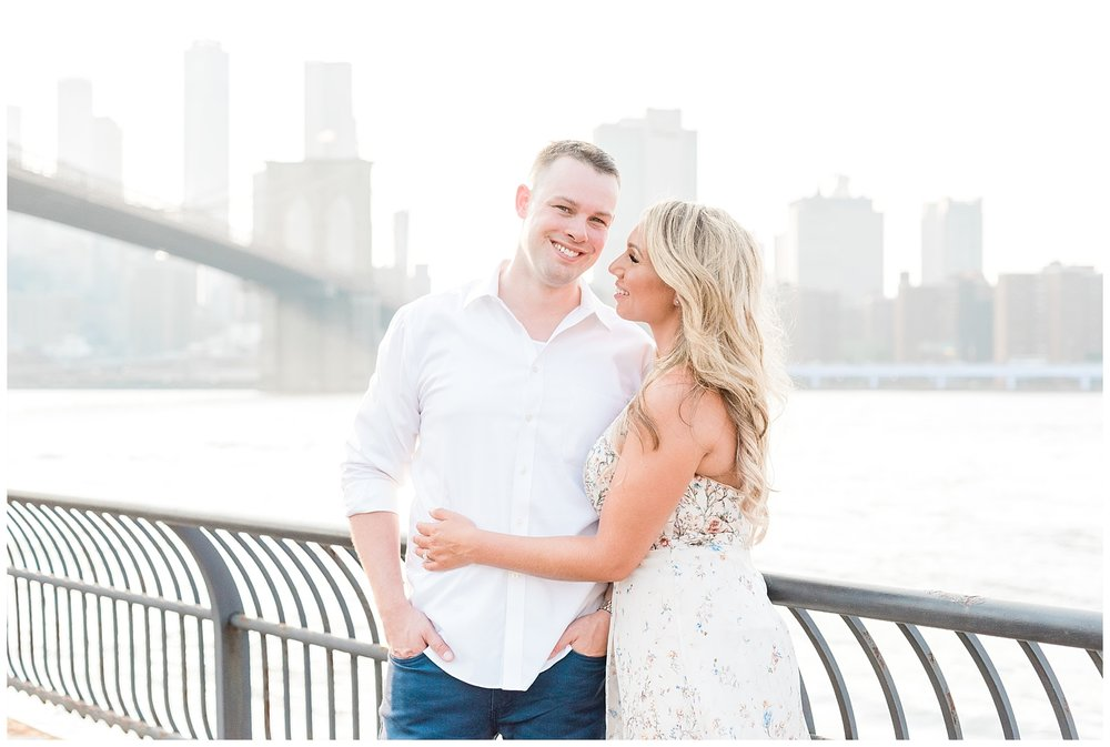 Brooklyn-Bridge-NY-Engagement-Session-Photo-_0049.jpg