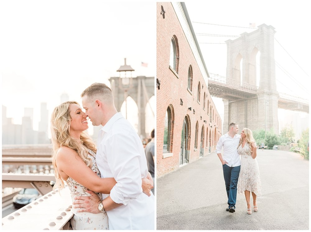 Brooklyn-Bridge-NY-Engagement-Session-Photo-_0050.jpg