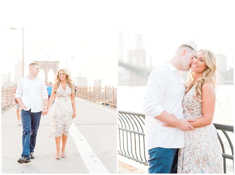 Brooklyn-Bridge-NY-Engagement-Session-Photo-_0052.jpg