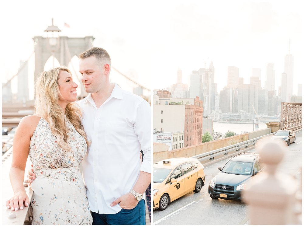 Brooklyn-Bridge-NY-Engagement-Session-Photo-_0053.jpg