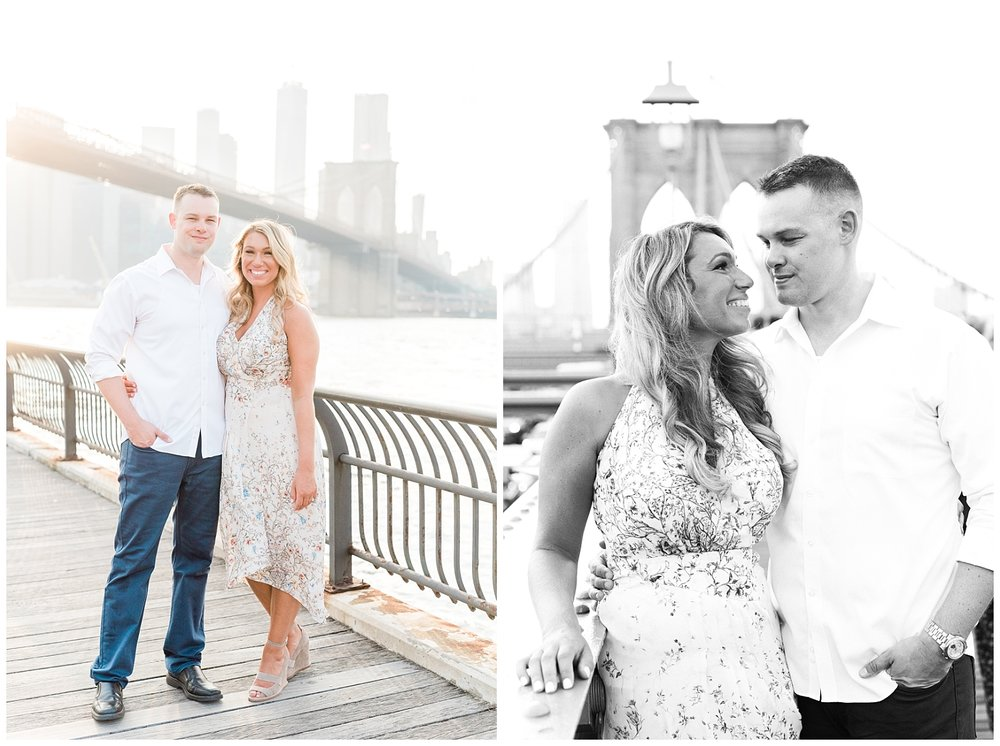 Brooklyn-Bridge-NY-Engagement-Session-Photo-_0055.jpg