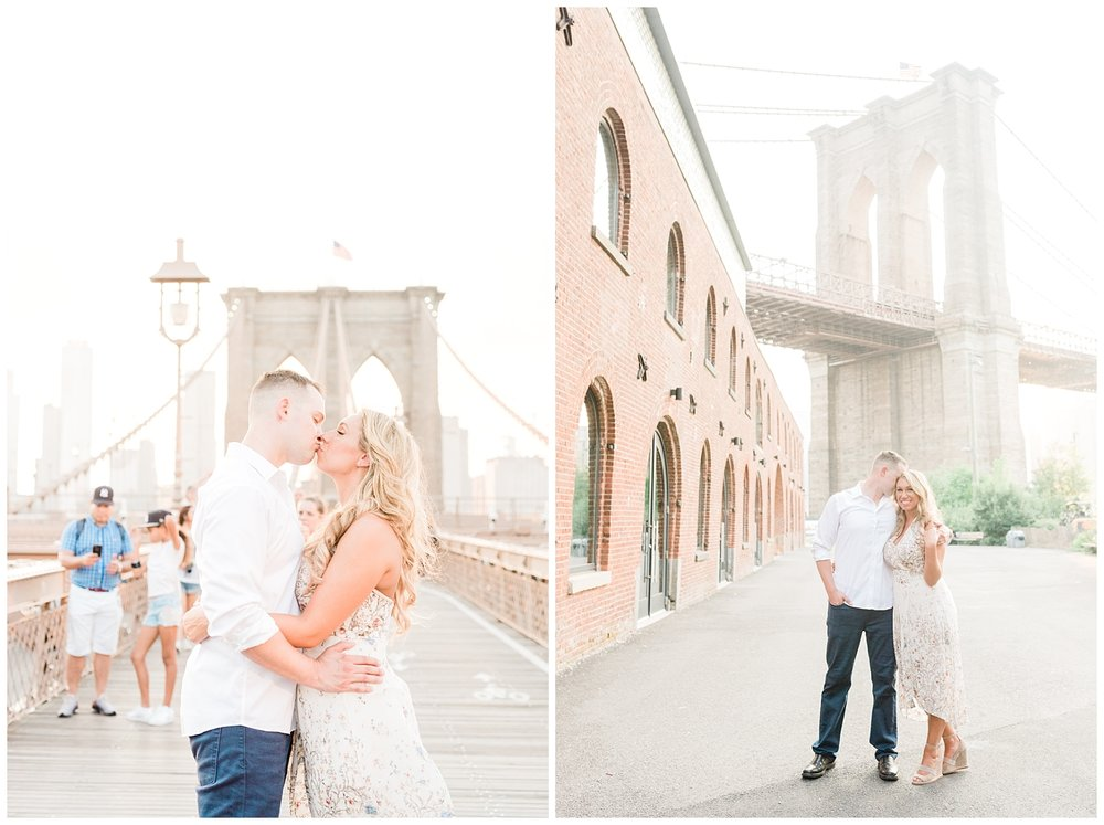 Brooklyn-Bridge-NY-Engagement-Session-Photo-_0056.jpg