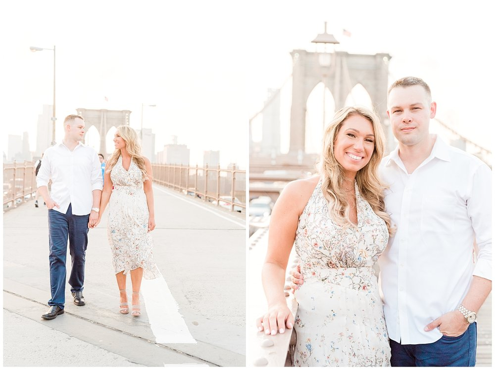 Brooklyn-Bridge-NY-Engagement-Session-Photo-_0057.jpg
