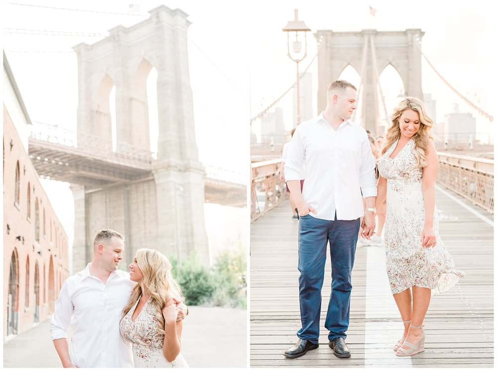 Brooklyn-Bridge-NY-Engagement-Session-Photo-_0059.jpg