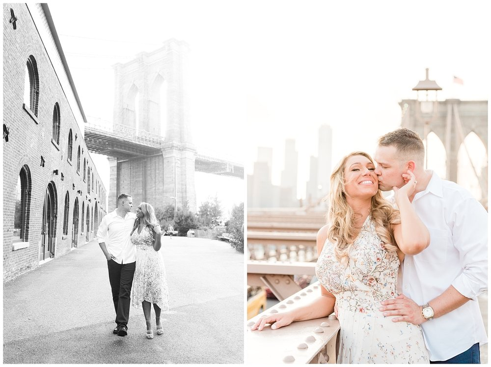Brooklyn-Bridge-NY-Engagement-Session-Photo-_0060.jpg