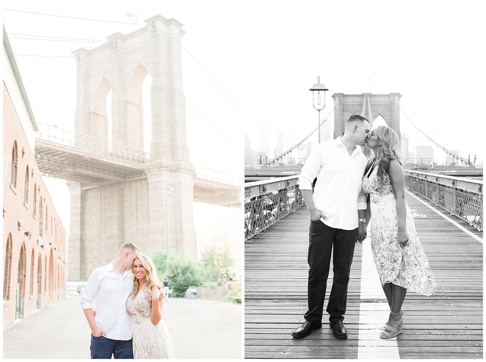 Brooklyn-Bridge-NY-Engagement-Session-Photo-_0062.jpg