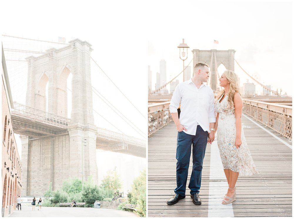 Brooklyn-Bridge-NY-Engagement-Session-Photo-_0064.jpg