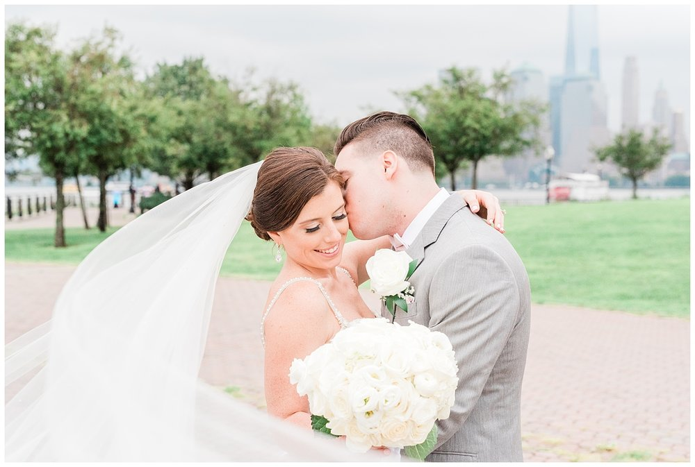 Maritime-Parc-Jersey-City-NJ-Skyline-Wedding-Photo-_0001.jpg