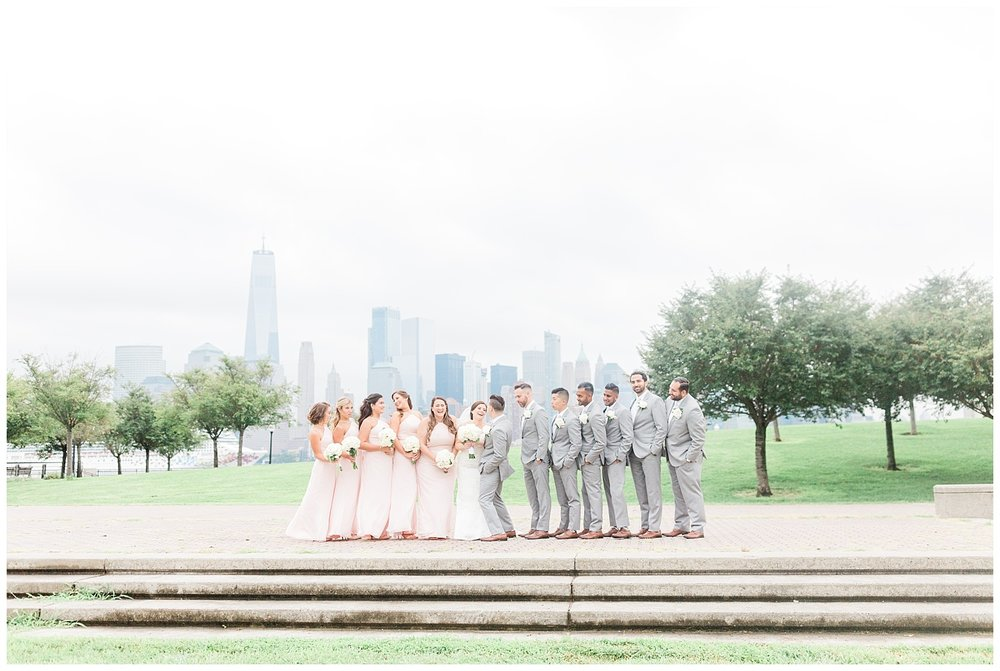 Maritime-Parc-Jersey-City-NJ-Skyline-Wedding-Photo_0082.jpg