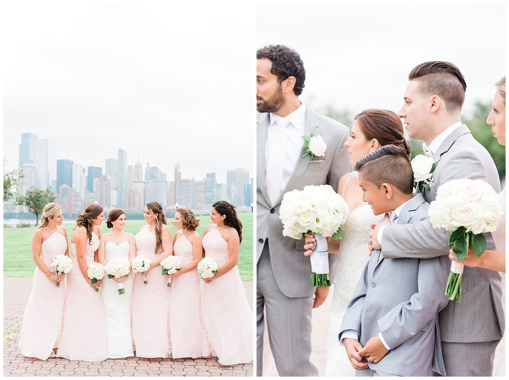 Maritime-Parc-Jersey-City-NJ-Skyline-Wedding-Photo_0083.jpg