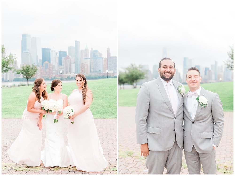 Maritime-Parc-Jersey-City-NJ-Skyline-Wedding-Photo_0086.jpg