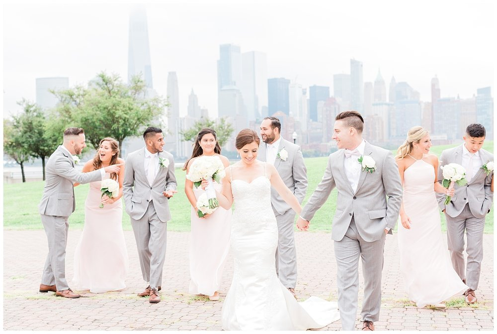 Maritime-Parc-Jersey-City-NJ-Skyline-Wedding-Photo_0087.jpg