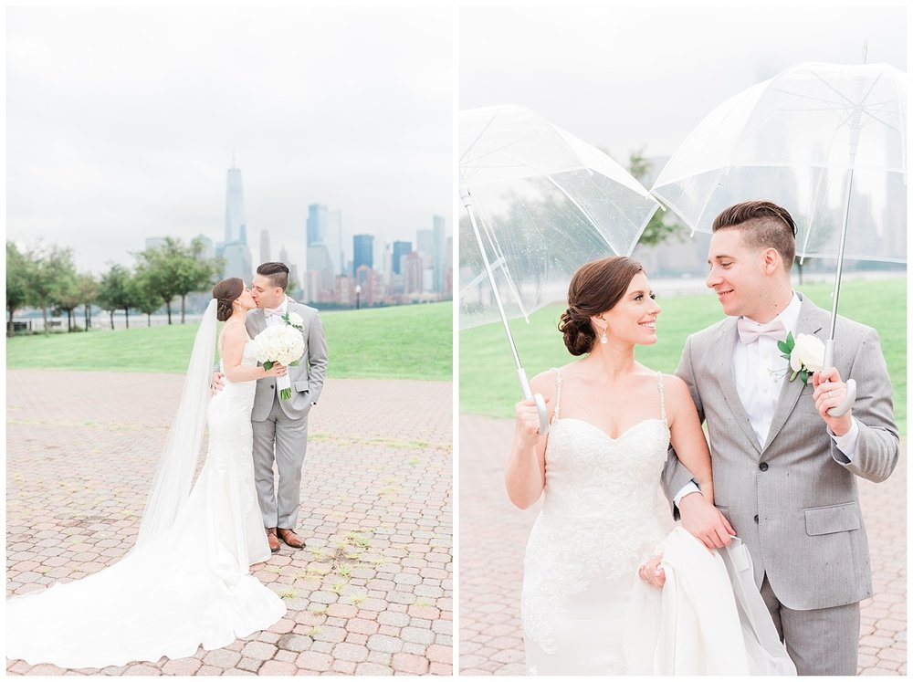 Maritime-Parc-Jersey-City-NJ-Skyline-Wedding-Photo_0103.jpg