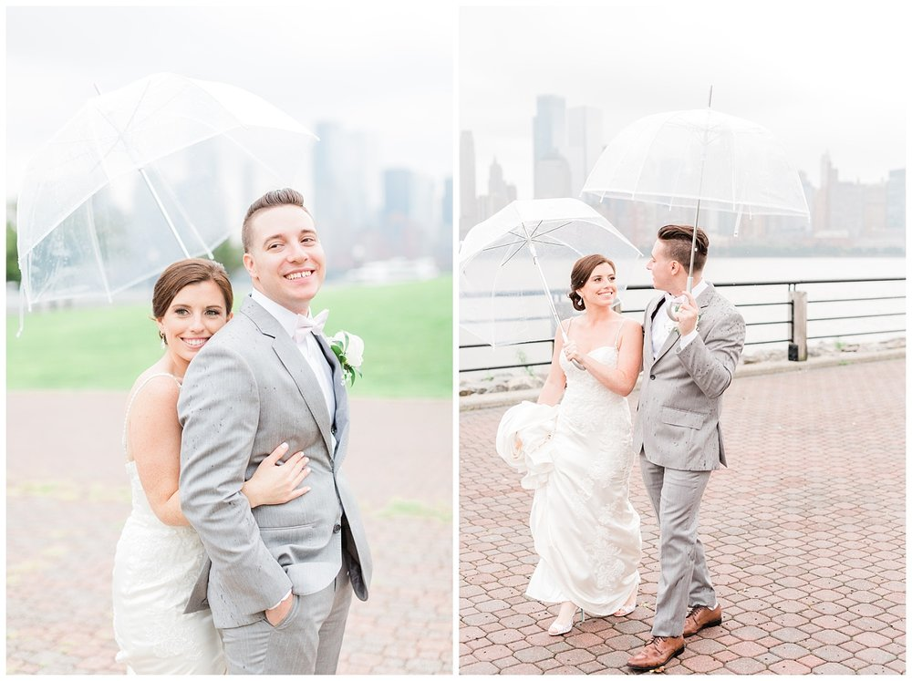 Maritime-Parc-Jersey-City-NJ-Skyline-Wedding-Photo_0109.jpg