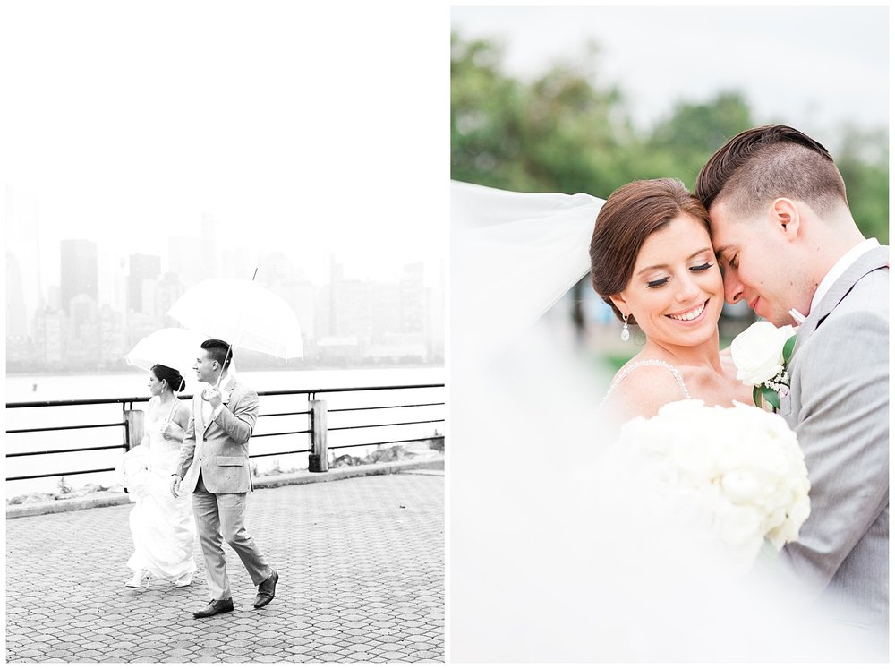 Maritime-Parc-Jersey-City-NJ-Skyline-Wedding-Photo_0115.jpg