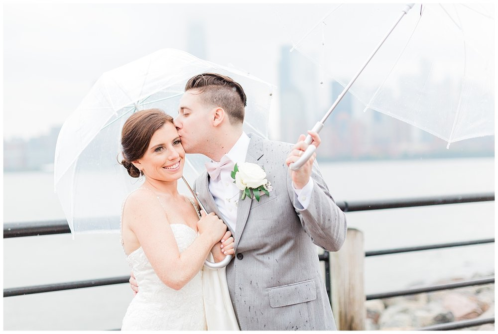 Maritime-Parc-Jersey-City-NJ-Skyline-Wedding-Photo_0116.jpg