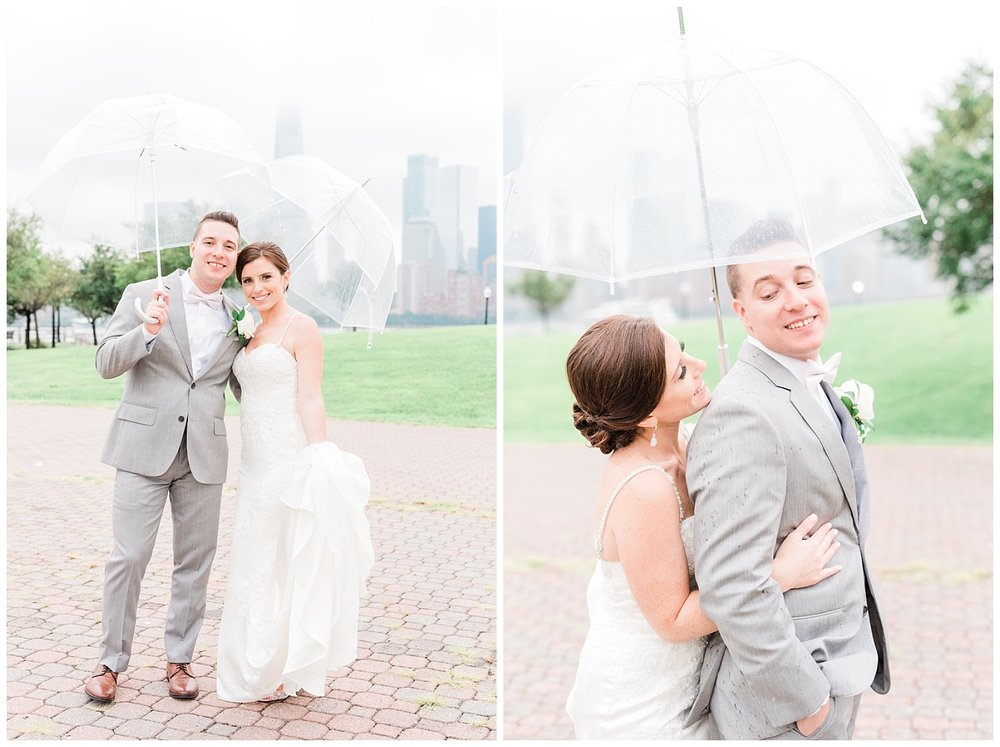 Maritime-Parc-Jersey-City-NJ-Skyline-Wedding-Photo_0119.jpg
