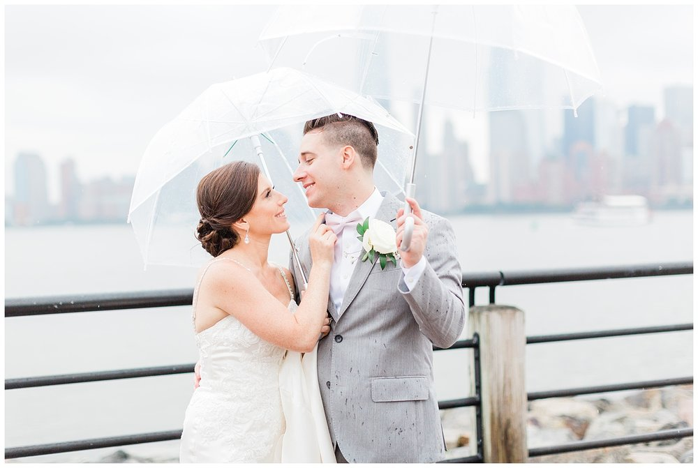 Maritime-Parc-Jersey-City-NJ-Skyline-Wedding-Photo_0120.jpg