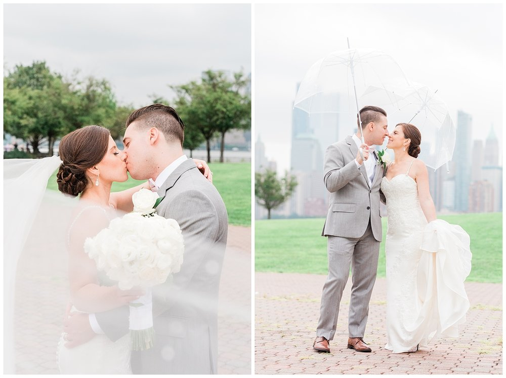 Maritime-Parc-Jersey-City-NJ-Skyline-Wedding-Photo_0121.jpg