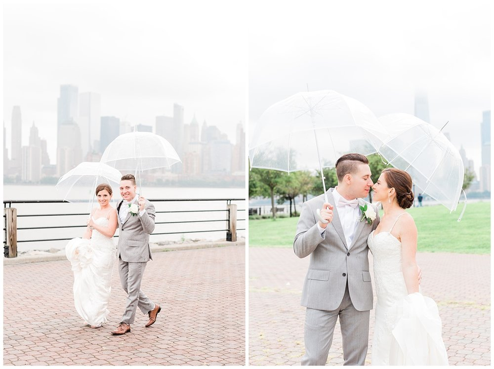 Maritime-Parc-Jersey-City-NJ-Skyline-Wedding-Photo_0126.jpg