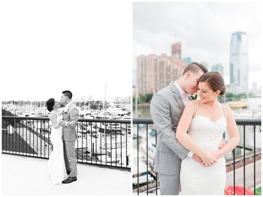 Maritime-Parc-Jersey-City-NJ-Skyline-Wedding-Photo_0150.jpg