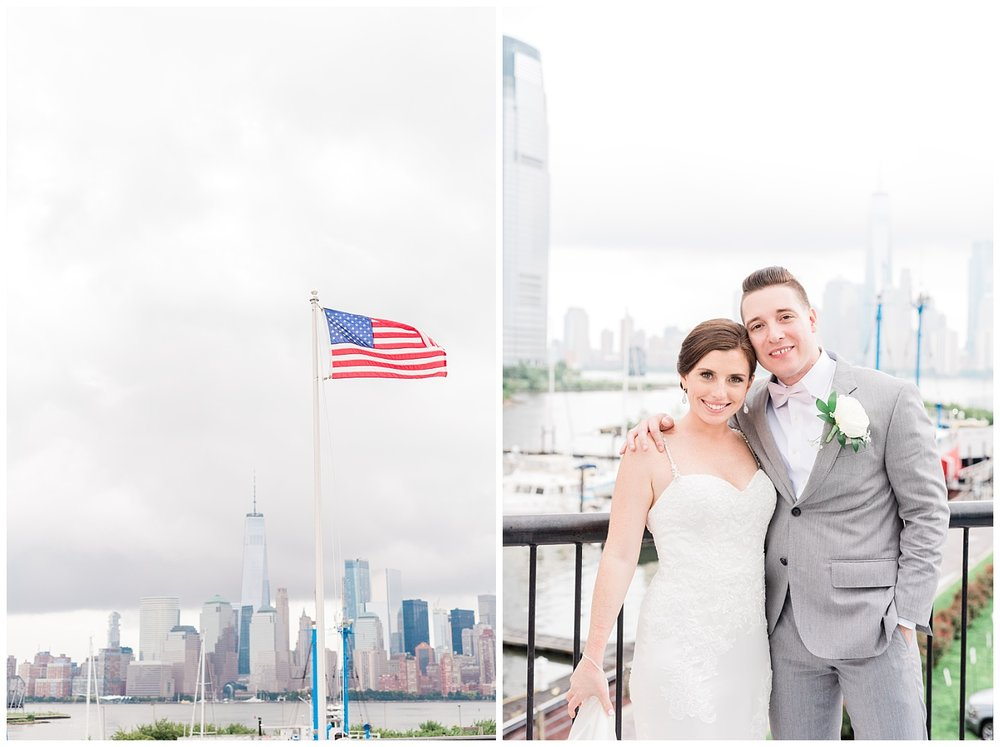 Maritime-Parc-Jersey-City-NJ-Skyline-Wedding-Photo_0153.jpg