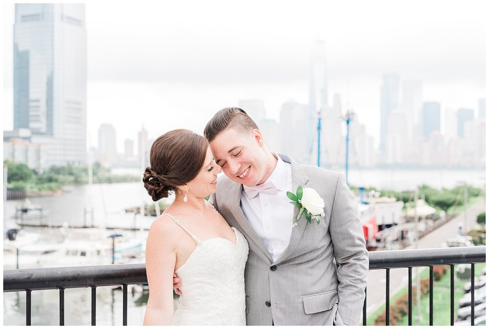 Maritime-Parc-Jersey-City-NJ-Skyline-Wedding-Photo_0154.jpg