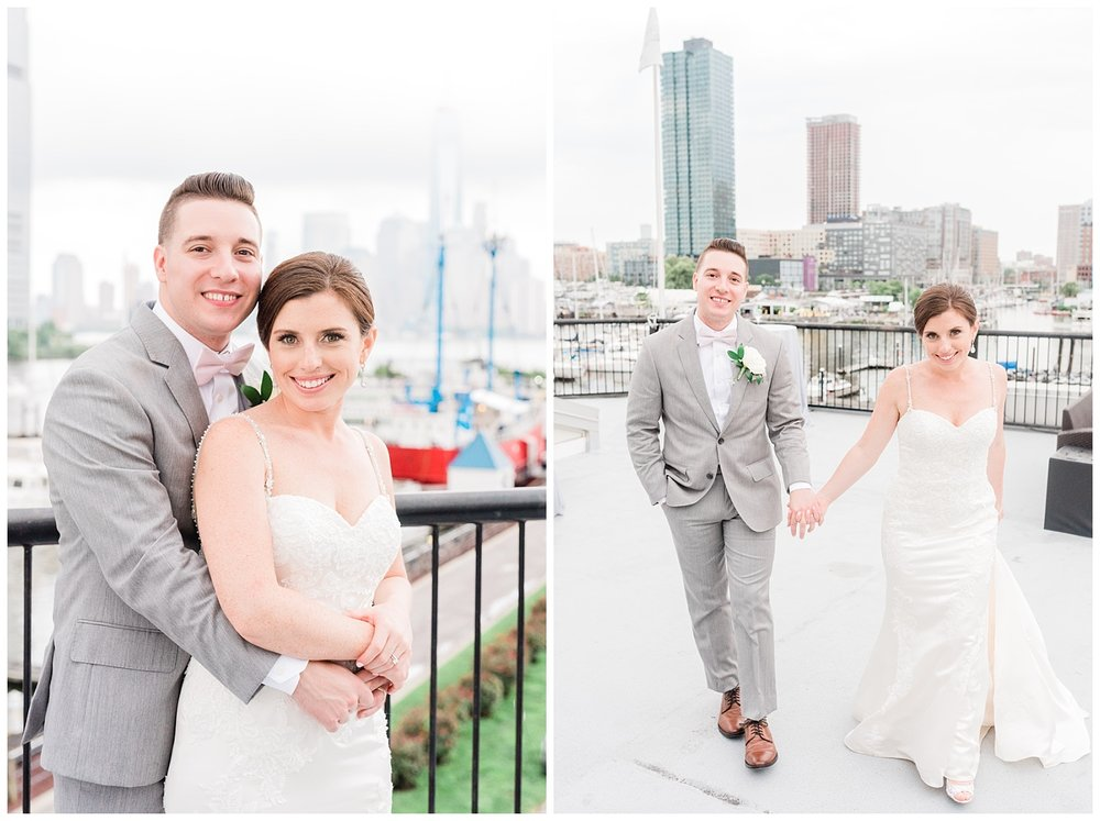 Maritime-Parc-Jersey-City-NJ-Skyline-Wedding-Photo_0155.jpg