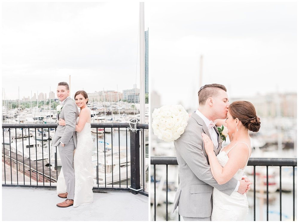 Maritime-Parc-Jersey-City-NJ-Skyline-Wedding-Photo_0157.jpg