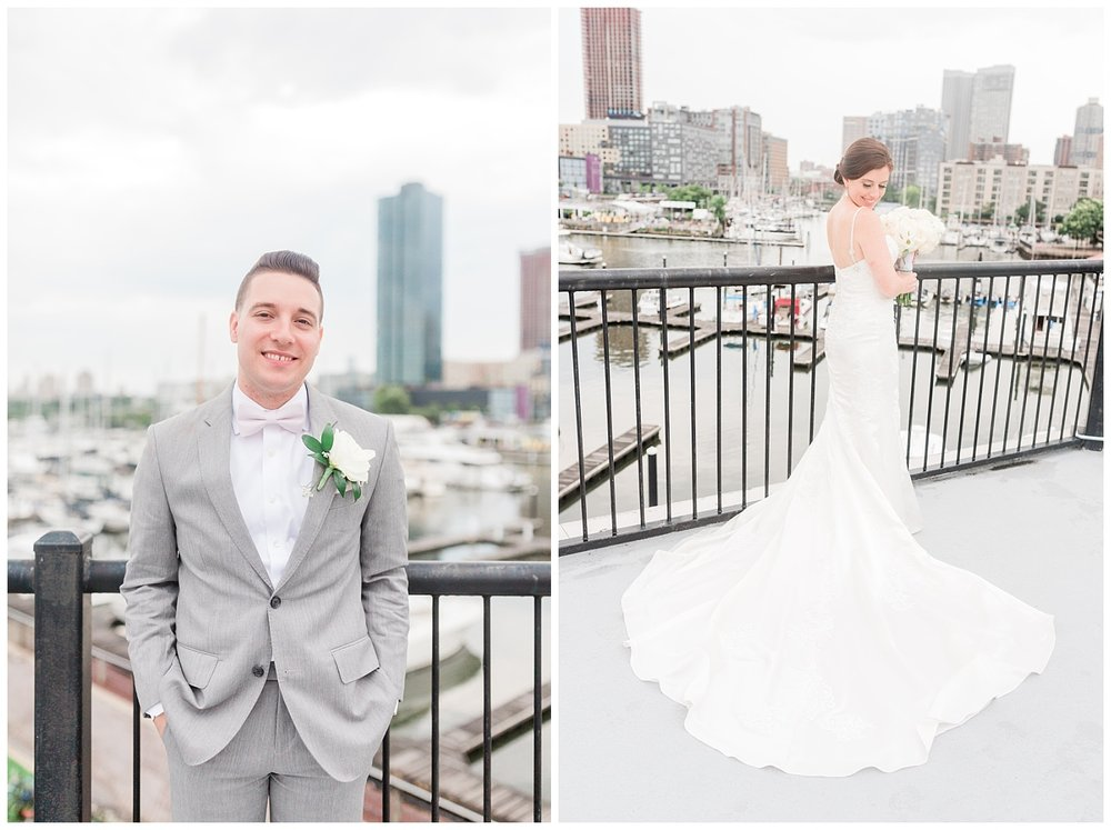 Maritime-Parc-Jersey-City-NJ-Skyline-Wedding-Photo_0160.jpg