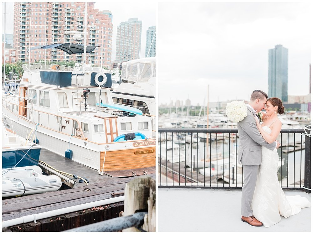 Maritime-Parc-Jersey-City-NJ-Skyline-Wedding-Photo_0159.jpg
