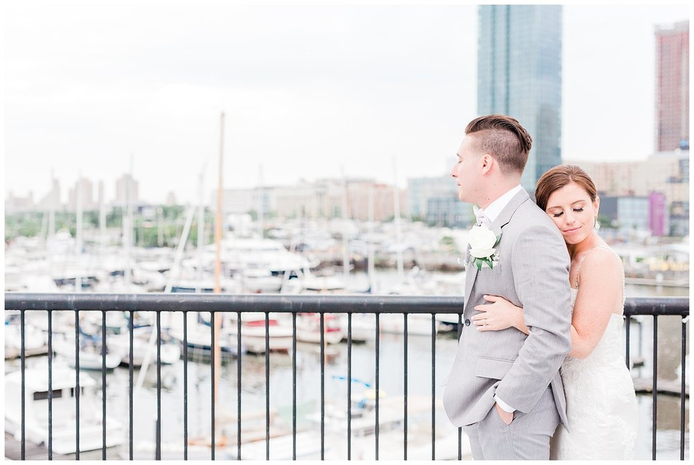 Maritime-Parc-Jersey-City-NJ-Skyline-Wedding-Photo_0164.jpg