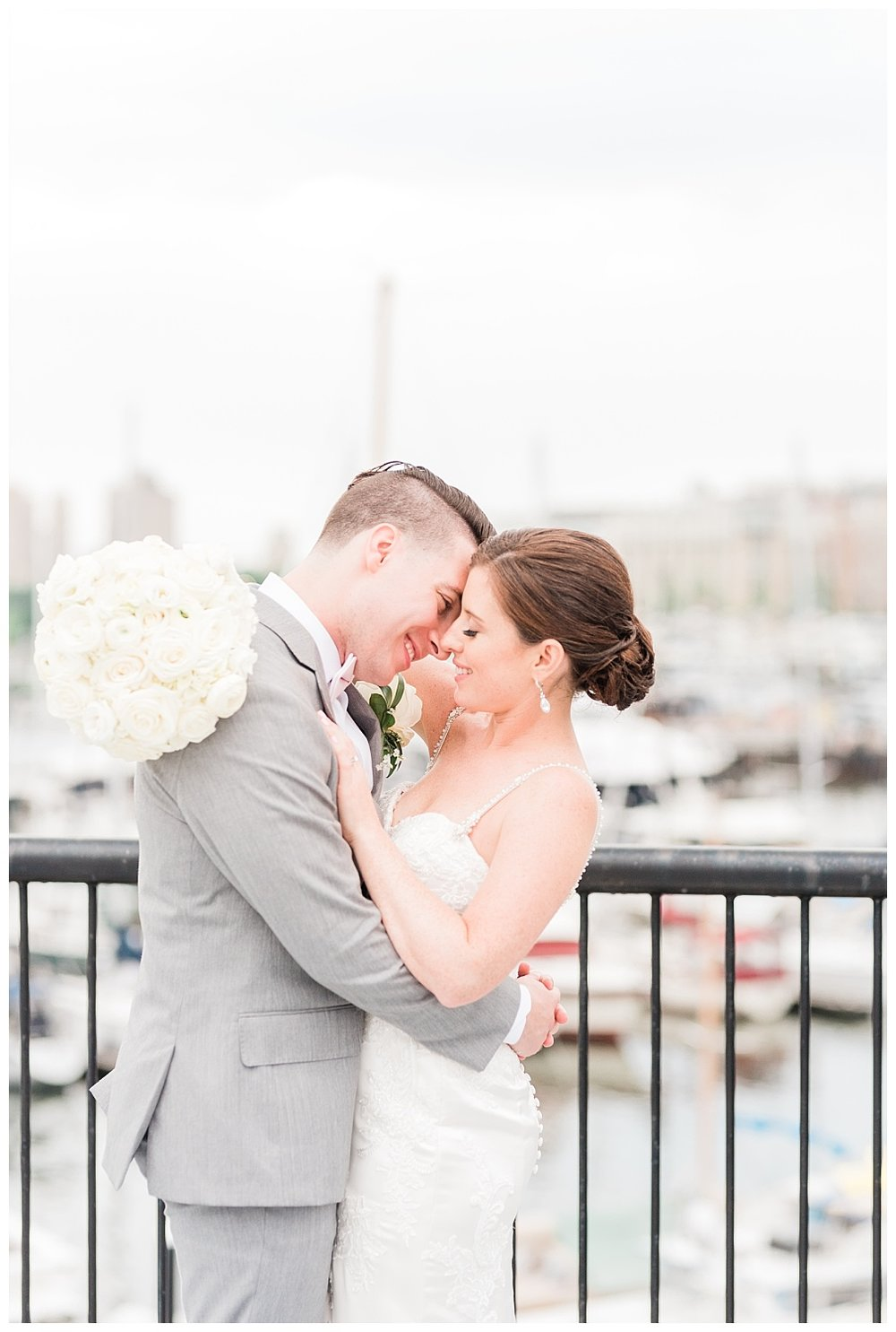 Maritime-Parc-Jersey-City-NJ-Skyline-Wedding-Photo_0167.jpg
