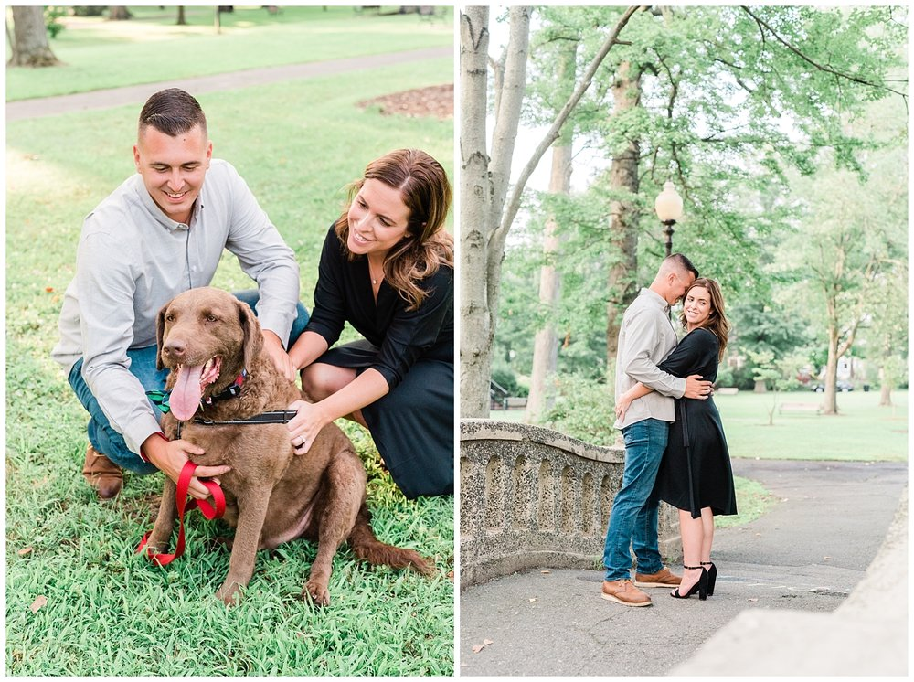 Cranford-NJ-Park-Mindowaskin- Engagement-Session-Photo_0002.jpg