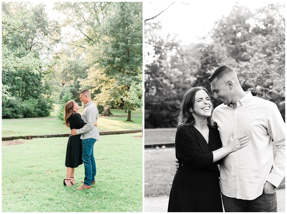 Cranford-NJ-Park-Mindowaskin- Engagement-Session-Photo_0003.jpg