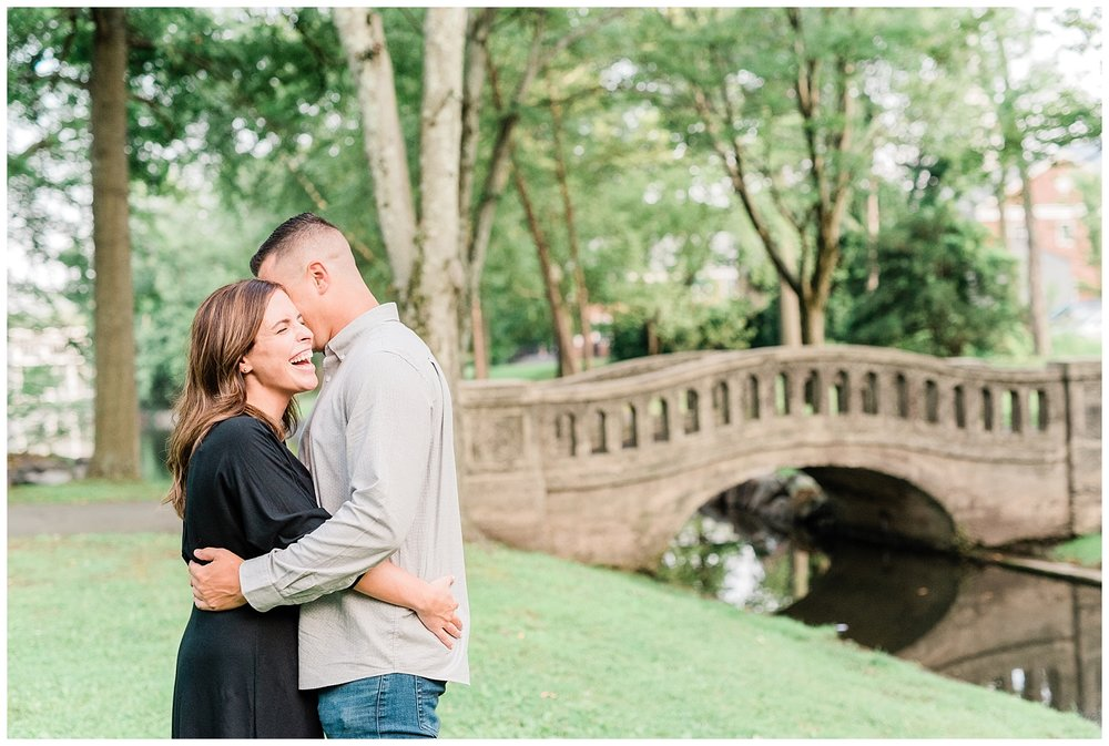 Cranford-NJ-Park-Mindowaskin- Engagement-Session-Photo_0005.jpg