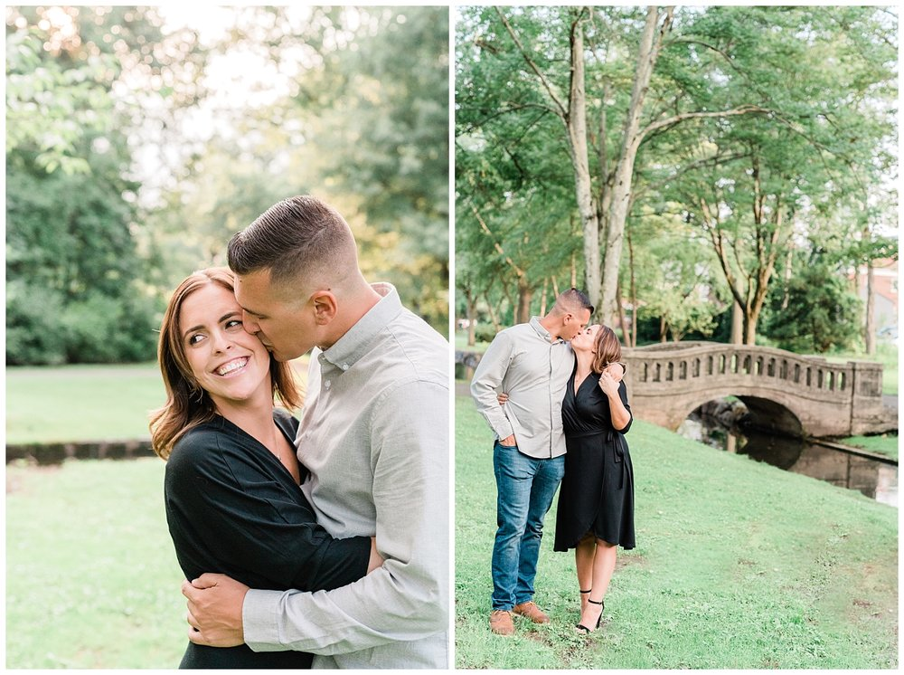 Cranford-NJ-Park-Mindowaskin- Engagement-Session-Photo_0009.jpg