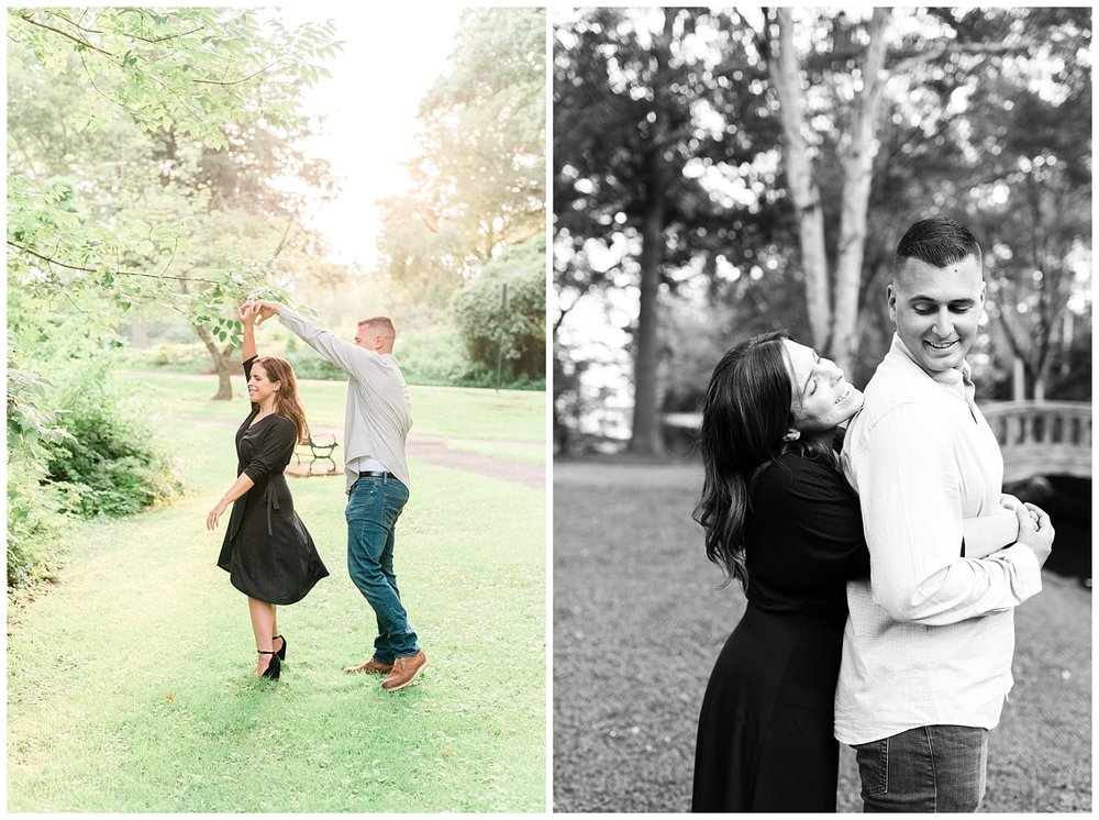 Cranford-NJ-Park-Mindowaskin- Engagement-Session-Photo_0014.jpg