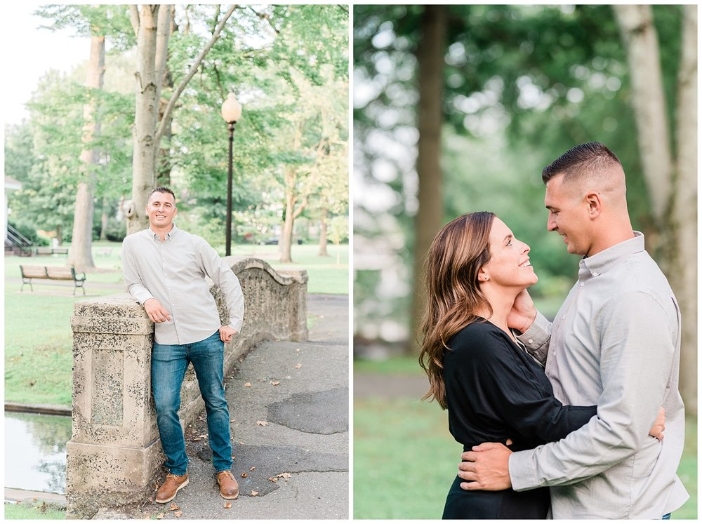 Cranford-NJ-Park-Mindowaskin- Engagement-Session-Photo_0017.jpg