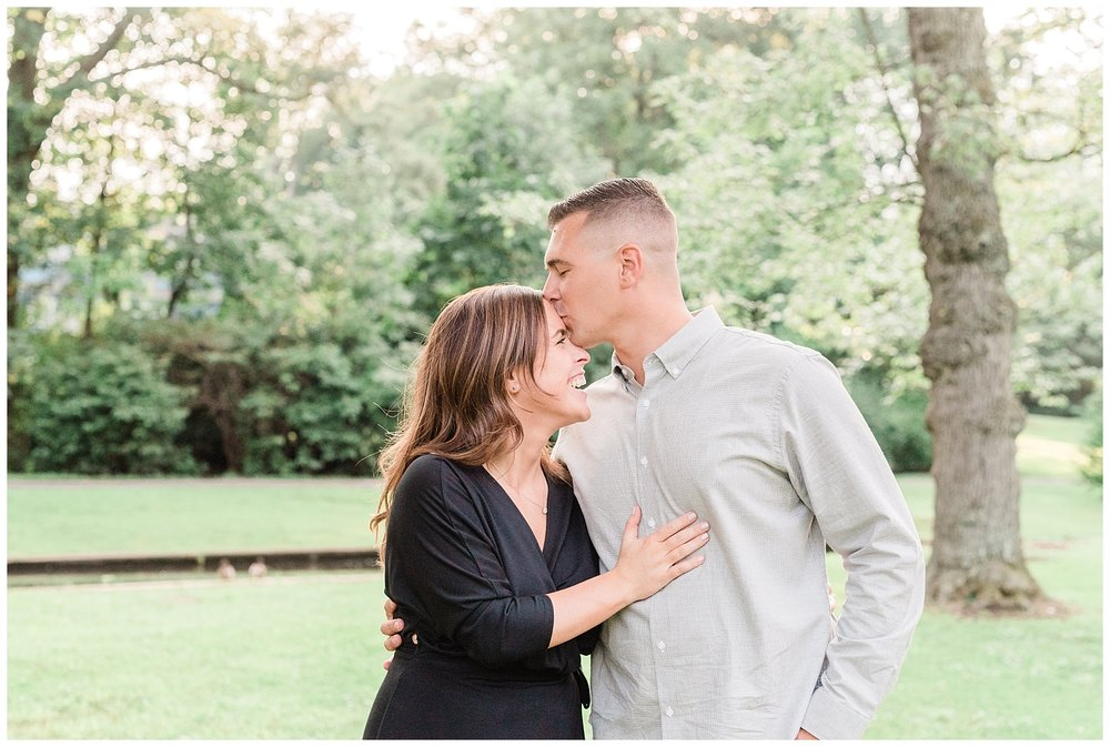 Cranford-NJ-Park-Mindowaskin- Engagement-Session-Photo_0020.jpg