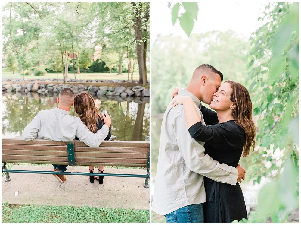 Cranford-NJ-Park-Mindowaskin- Engagement-Session-Photo_0021.jpg