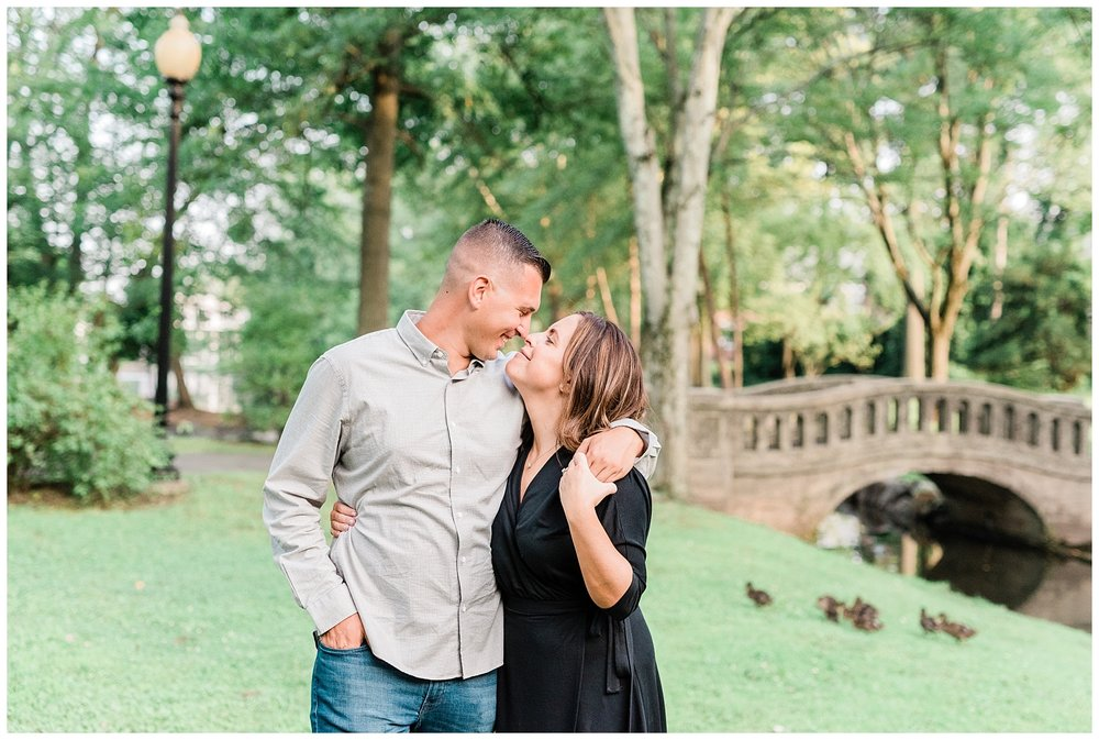 Cranford-NJ-Park-Mindowaskin- Engagement-Session-Photo_0024.jpg