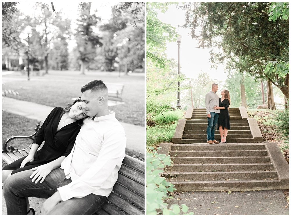 Cranford-NJ-Park-Mindowaskin- Engagement-Session-Photo_0023.jpg