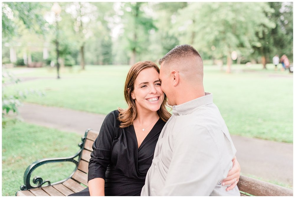 Cranford-NJ-Park-Mindowaskin- Engagement-Session-Photo_0026.jpg