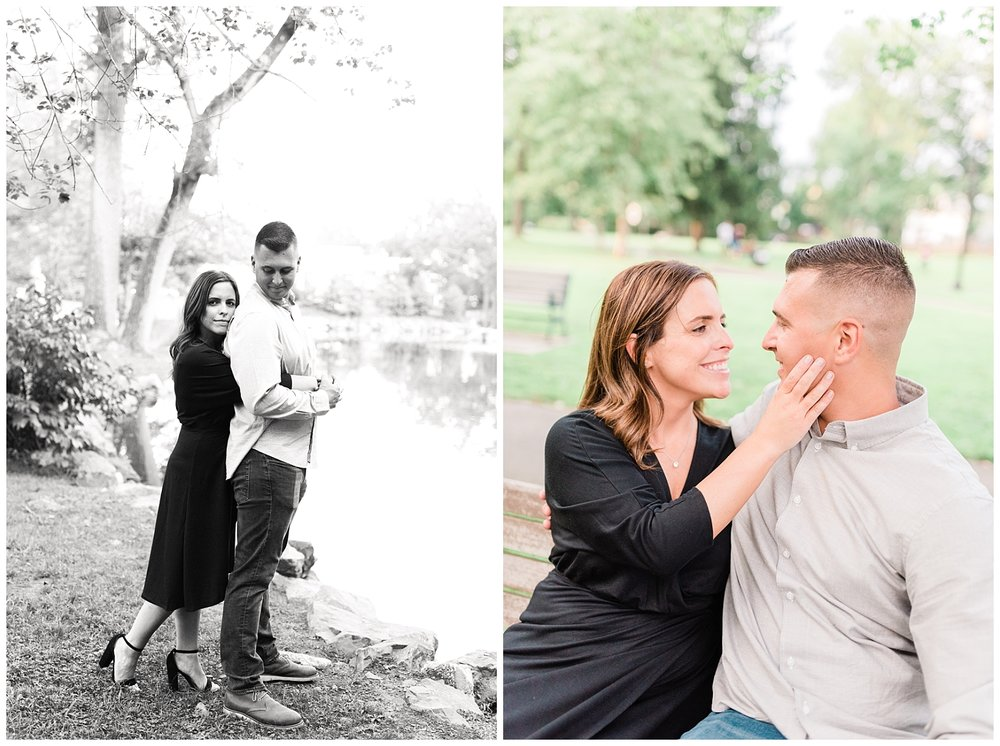 Cranford-NJ-Park-Mindowaskin- Engagement-Session-Photo_0031.jpg